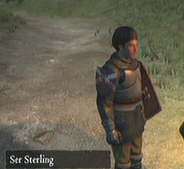 File:Ser Sterling.png