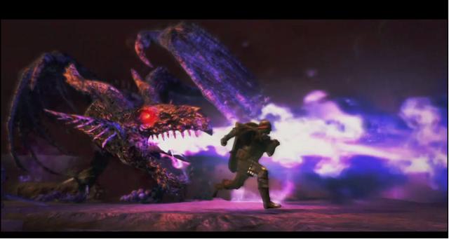 File:Ur-Dragon3.png