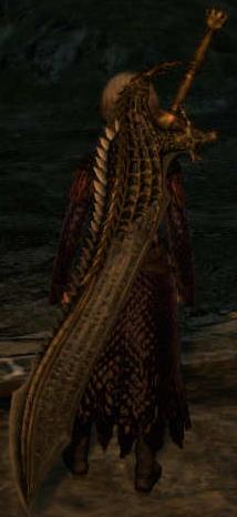 File:Dragon's Bite.JPG