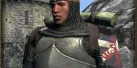 Ser Alfonso