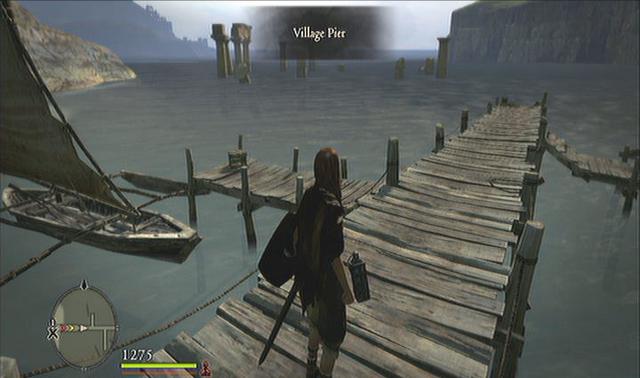 File:Village Pier.png