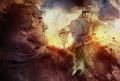 Thumbnail for version as of 09:29, May 16, 2012