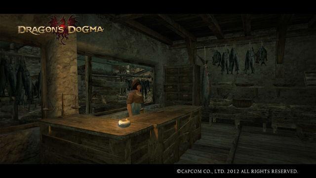 File:Benita s House.jpg