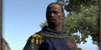 Ser Daerio