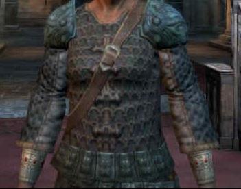 File:Dragon's Dogma Screenshot 52.jpg