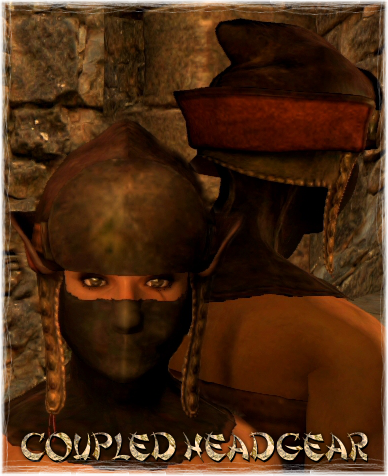 File:Armour Head Coupled Headgear.png