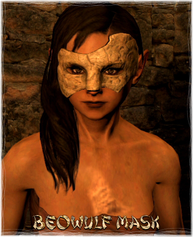 File:Armour Head Beowulf Mask.png