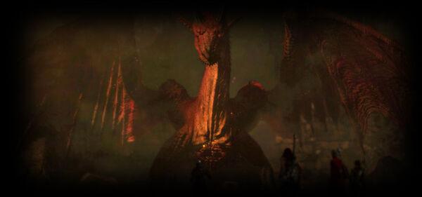 Dragonchoice2