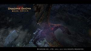 Dragon's Dogma Dark Arisen Screenshot 30