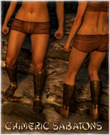 File:Armour Legs Chimeric Sabatons.png