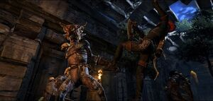 Dark Arisen Screenshot 11