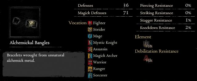 File:Dragonforged Alchemickal Bangles.png