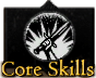 Core Skill Icon.png