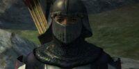 Ser Bastian