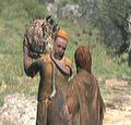Thumbnail for version as of 05:06, May 28, 2012