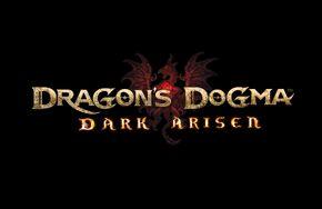 Dark Arisen Logo.jpg