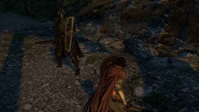 File:Skeleton Lord Encounter.jpg