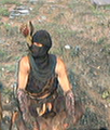 Thumbnail for version as of 16:03, May 31, 2012