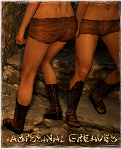File:Armour Legs Abyssinal Greaves.png