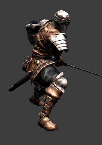 File:DSwarrior.jpg