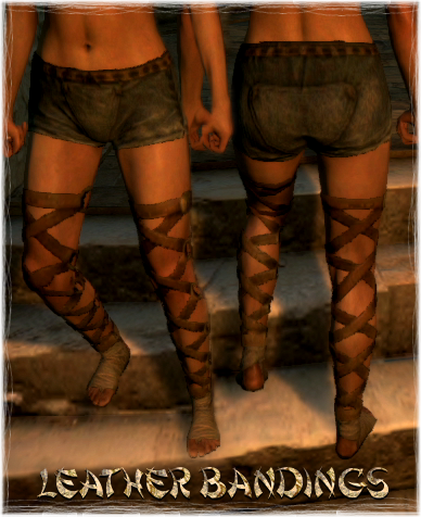 File:Armour Legs Leather Bandings.png