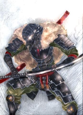 File:Samurai Guts.jpg