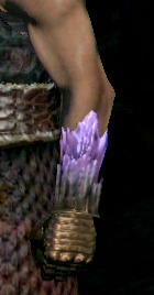 File:Gloves of Might.png
