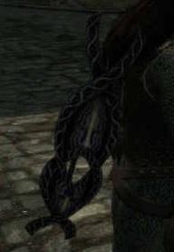 File:Dragon's Dogma Screenshot 116.jpg