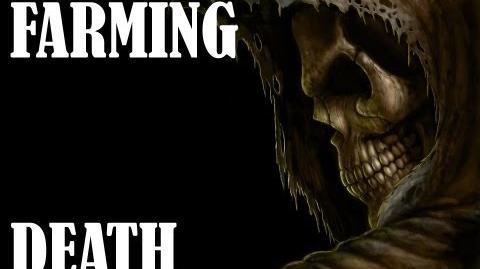 Dragon's Dogma Dark Arisen Farming Death After Killing Daimon
