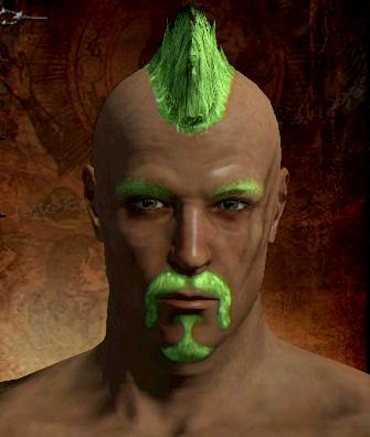 File:Bright Green Hair Dye.png