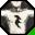 File:Skill Augment Fighter Egression.png