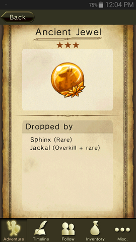 File:Ancient Jewel.png