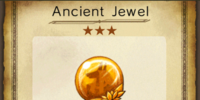 Ancient Jewel