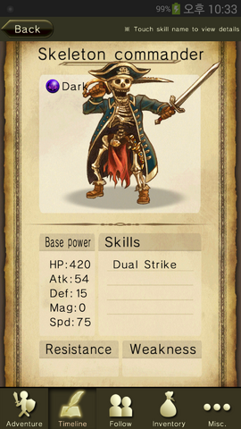 File:Skeleton commander.png
