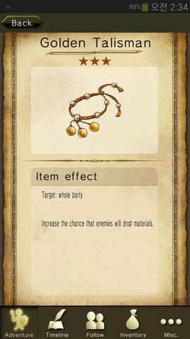 File:Golden Talisman.png