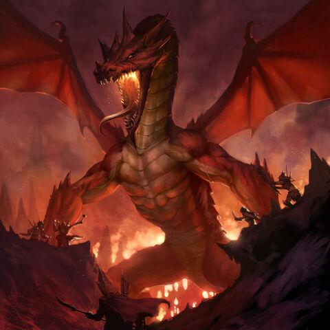 File:Kalmyregon the Redwyrm.jpg