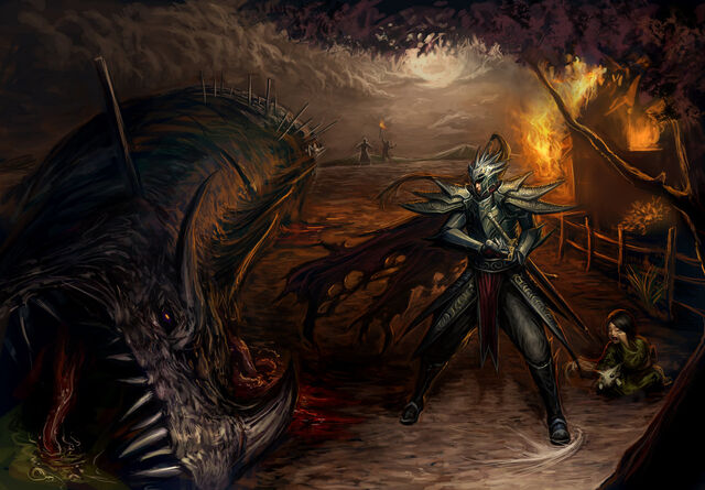 File:Warrior by chrisnfy85.jpg