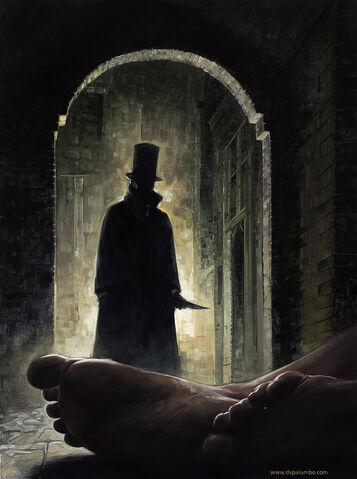 File:Jack the ripper by davepalumbo-d5nf3d2.jpg