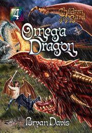 Omegadragon