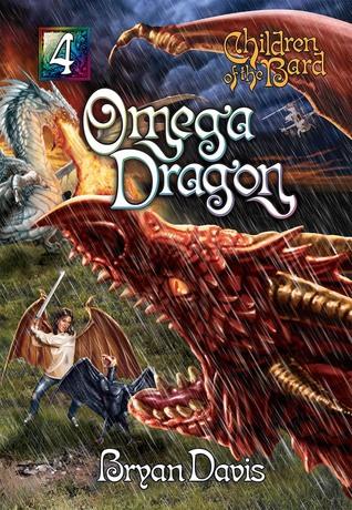 File:Omegadragon.jpg