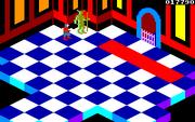Checkerboardcpc