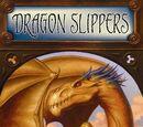 Dragon Slippers Wiki