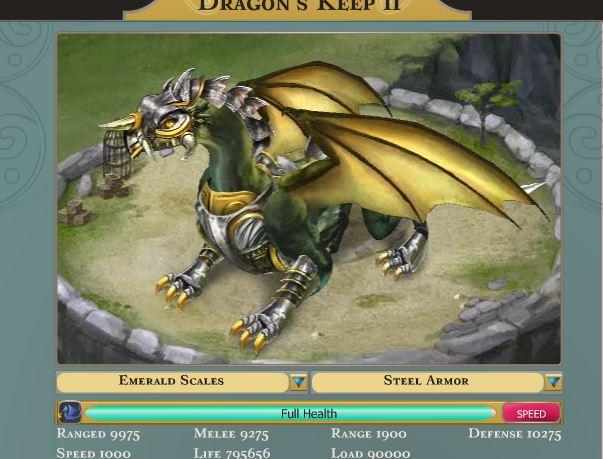 File:Armor change.jpg