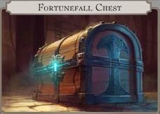 Fortunefall Chest icon