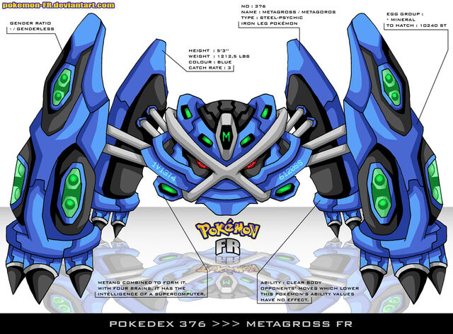 File:Pokedex 376 metagross fr by pokemon fr-d3cx62o.jpg