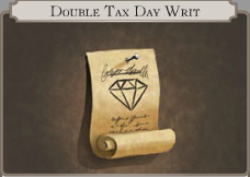 TaxDay
