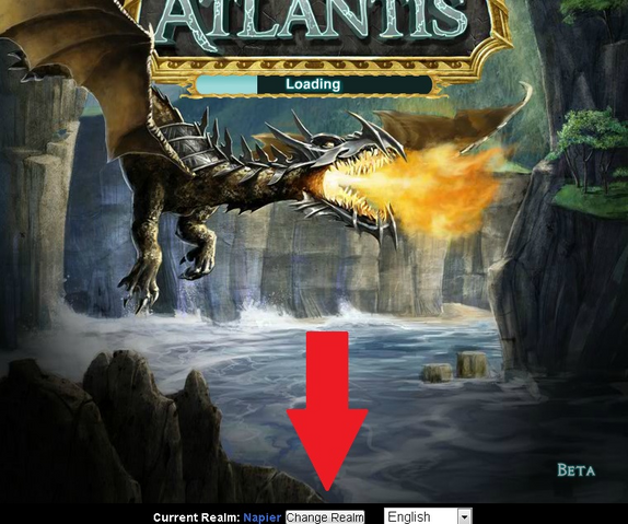 File:Realm Screen button on Kabam.png