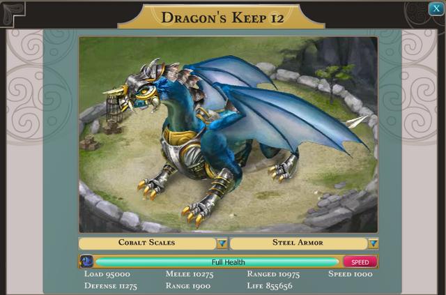 File:Dragon's Keep 12.png
