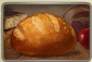 Food23r