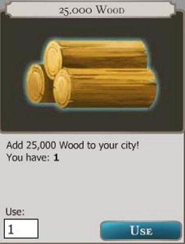 File:25000 Wood.jpg